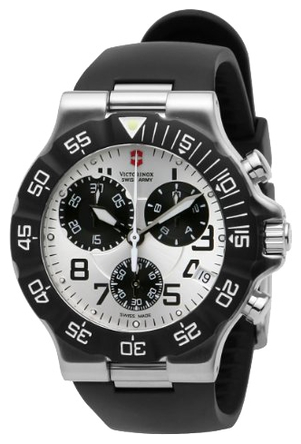 Wrist watch Victorinox V241338 for Men - picture, photo, image
