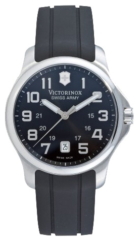 Wrist watch Victorinox V241357 for Men - picture, photo, image