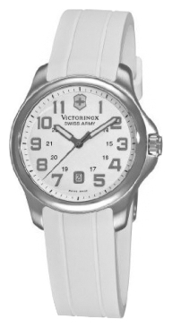 Wrist watch Victorinox V241366 for women - picture, photo, image