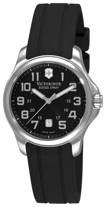Wrist watch Victorinox V241367 for women - picture, photo, image