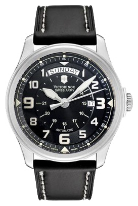 Wrist watch Victorinox V241397 for Men - picture, photo, image