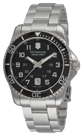 Wrist watch Victorinox V241436 for Men - picture, photo, image
