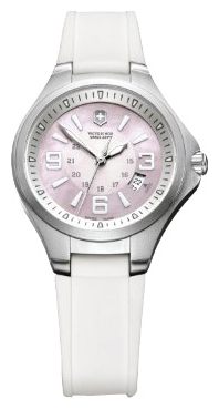 Wrist watch Victorinox V241467 for women - picture, photo, image