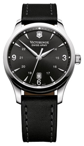 Wrist watch Victorinox V241474 for Men - picture, photo, image