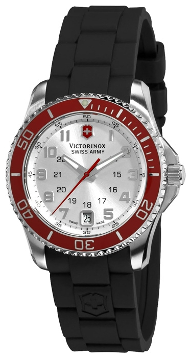 Wrist watch Victorinox V241484 for women - picture, photo, image
