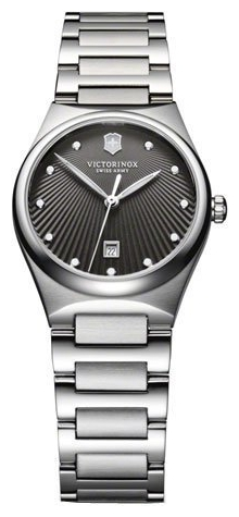 Wrist watch Victorinox V241512 for women - picture, photo, image