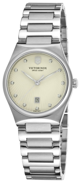 Wrist watch Victorinox V241513 for women - picture, photo, image