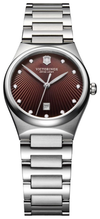 Wrist watch Victorinox V241522 for women - picture, photo, image