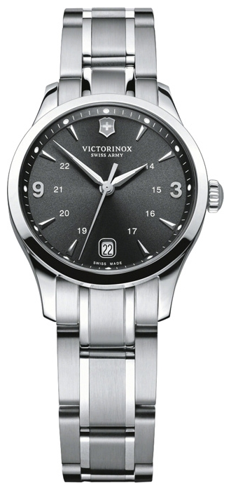 Wrist watch Victorinox V241540 for women - picture, photo, image
