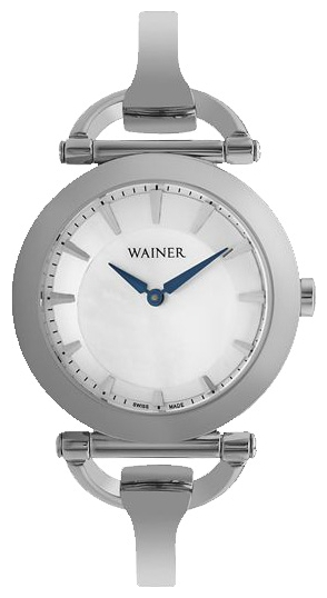 Wrist watch Wainer WA.11955-A for women - picture, photo, image