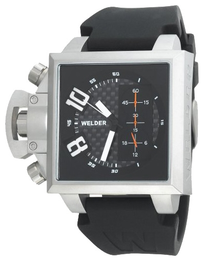 Wrist watch Welder 4603 for Men - picture, photo, image