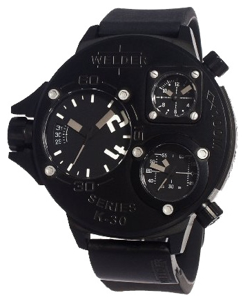 Wrist watch Welder 9001 for Men - picture, photo, image