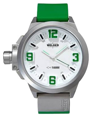 Wrist watch Welder 903 for Men - picture, photo, image