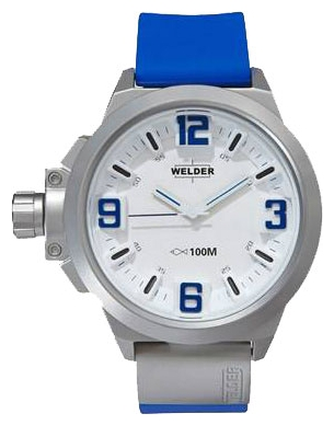 Wrist watch Welder 904 for Men - picture, photo, image