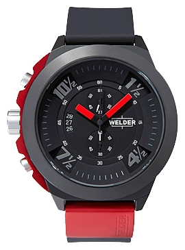 Wrist watch Welder 9301 for Men - picture, photo, image