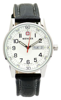 Wrist watch Wenger 70160 for Men - picture, photo, image