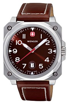 Wrist watch Wenger 72423 for Men - picture, photo, image