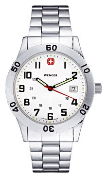 Wrist watch Wenger 72969W for Men - picture, photo, image
