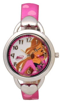 Wrist watch Winx 13320 for women - picture, photo, image