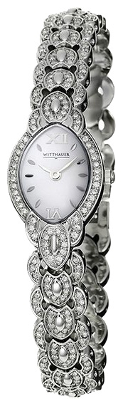 Wrist watch Wittnauer 10L022 for women - picture, photo, image