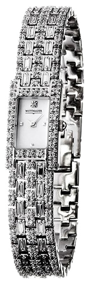 Wrist watch Wittnauer 10L06 for women - picture, photo, image