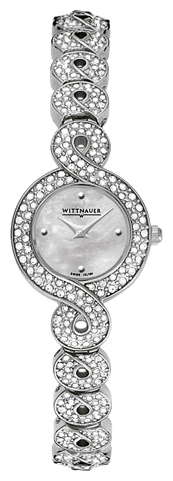 Wrist watch Wittnauer 10L100 for women - picture, photo, image