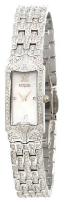 Wrist watch Wittnauer 10L106 for women - picture, photo, image