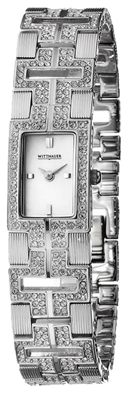 Wrist watch Wittnauer 10L18 for women - picture, photo, image