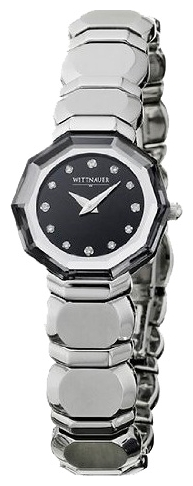 Wrist watch Wittnauer 10P04 for women - picture, photo, image