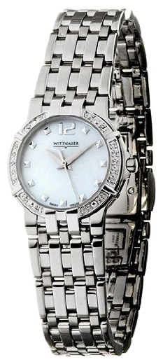 Wrist watch Wittnauer 10R028 for women - picture, photo, image