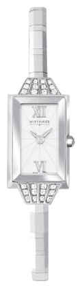 Wrist watch Wittnauer 10R15 for women - picture, photo, image