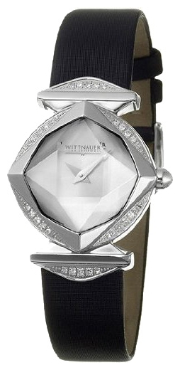Wrist watch Wittnauer 10R20 for women - picture, photo, image