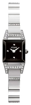 Wrist watch Wittnauer 10R21 for women - picture, photo, image