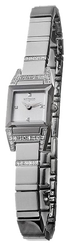 Wrist watch Wittnauer 10R22 for women - picture, photo, image