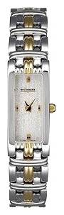 Wrist watch Wittnauer 12L16 for women - picture, photo, image
