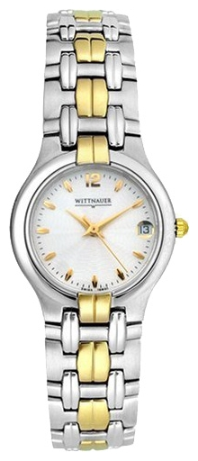Wrist watch Wittnauer 12M01 for women - picture, photo, image