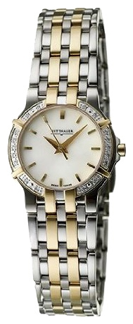 Wrist watch Wittnauer 12R039 for women - picture, photo, image