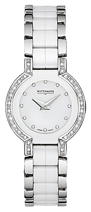 Wrist watch Wittnauer 12R103 for women - picture, photo, image