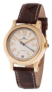 Wrist watch Younger & Bresson YBD 8302K-03 for women - picture, photo, image