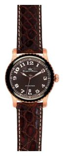 Wrist watch Younger & Bresson YBH 8301K-05 for Men - picture, photo, image