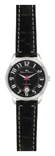 Wrist watch Younger & Bresson YBH 8311K-01 for Men - picture, photo, image