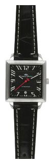 Wrist watch Younger & Bresson YBH 8312-01 for Men - picture, photo, image