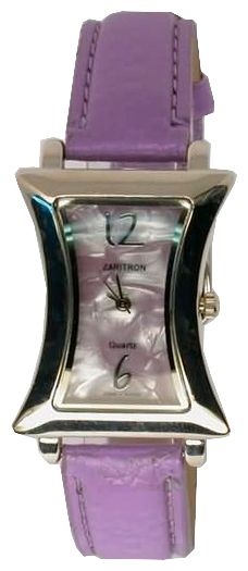 Wrist watch Zaritron FR005-1 for women - picture, photo, image