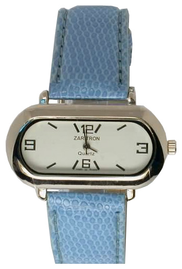 Wrist watch Zaritron FR008-1-g for women - picture, photo, image