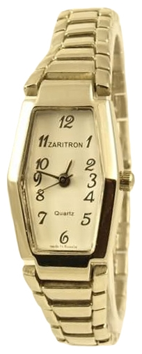 Wrist watch Zaritron LB007-1 for women - picture, photo, image