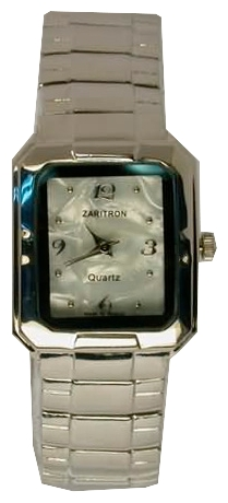 Wrist watch Zaritron LB024-1 for women - picture, photo, image