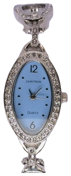 Wrist watch Zaritron LB910-1 for women - picture, photo, image
