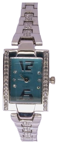 Wrist watch Zaritron LB911-1 for women - picture, photo, image