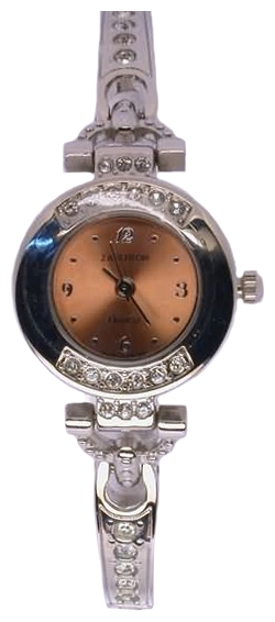 Wrist watch Zaritron LB914-1 for women - picture, photo, image