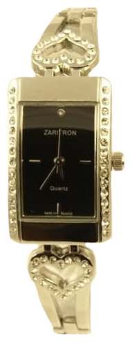 Wrist watch Zaritron LB915-1 for women - picture, photo, image